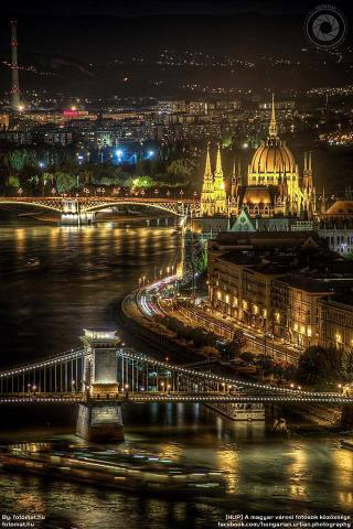 Capital Real Estate Budapest  Newsletter - December 2017
